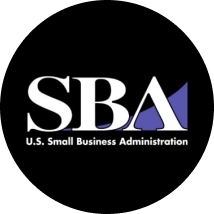 small business administration icon
