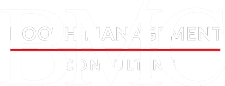 Booth Management Consulting logo